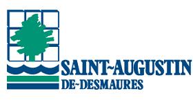 logo-ville-st-augustin