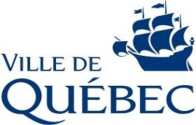 logo_ville_qc_couleur_1