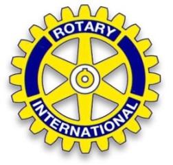Club Rotary de Saint-Augustin/Cap-Rouge