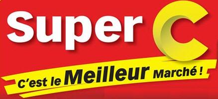 SuperC-PROMO
